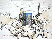 DIE-VERGAENGLICHKEIT-08