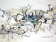 DIE-VERGAENGLICHKEIT-12