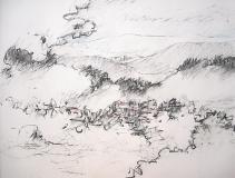 Gresgen-im-Schnee