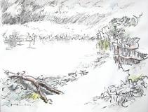 Mettnau-im-Herbst-2