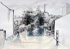 Paradiesbegrenzung-07