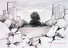 Paradiesbegrenzung-06