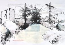 Paradiesbegrenzung-09